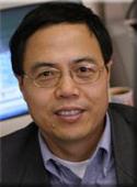 Shulin Chen <a href id=