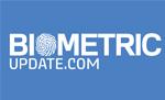 Biometric-Update