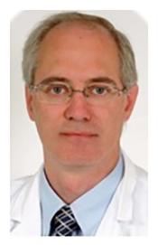 Luis M. Martínez Escotet, MD