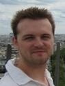 Kris Jack, PhD