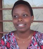 Sandra Nkurunziza, MD