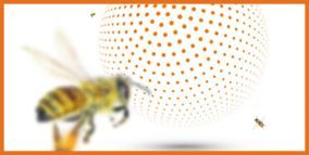 Real Stories. Real Science. Real Time. - R&D Solutions | Elsevier