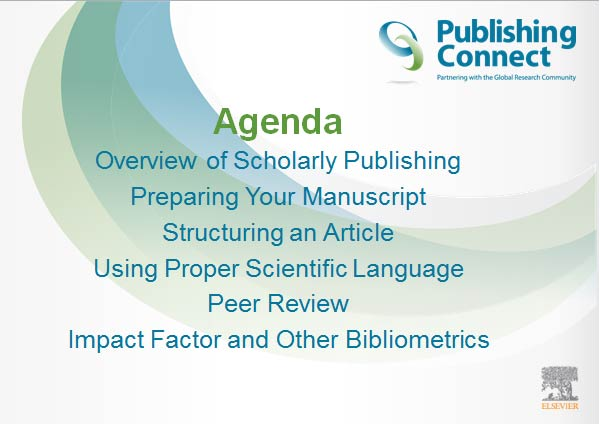 This is the Publishing Connect online webinar that was presented in India. To watch it, click on the image.