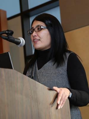 Nilufar Mamadalieva, PhD