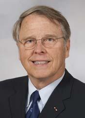 Richard deShazo, MD