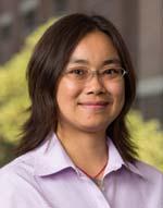 Ye Li, PhD