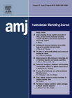 Australasian Marketing Journal