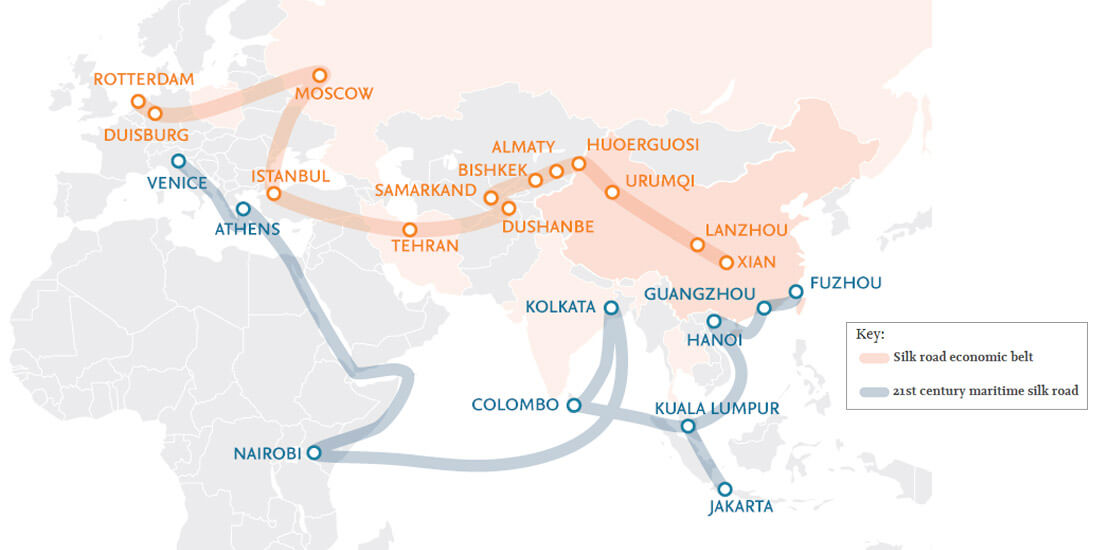 One-Belt-One-Road-infographic-excerpt