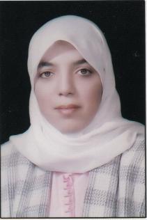 Nahla Ismael, PhD