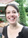 Judith Kamalski, PhD