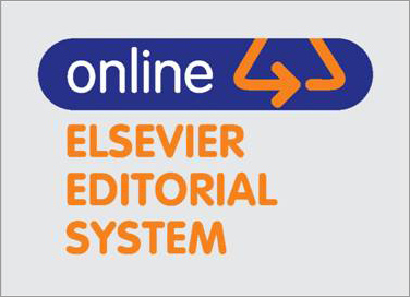 Online Elsevier Editorial System