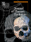 Journal of Human Evolution