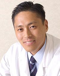 Brian H. Chon, MD