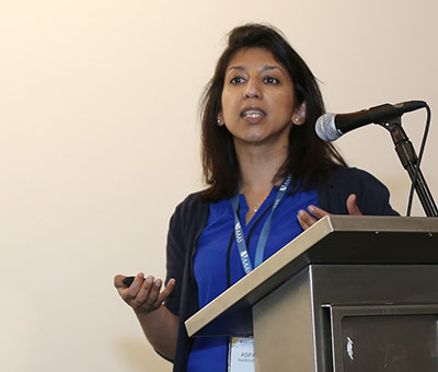 Asifa  Majid, PhD