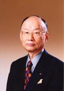 satoshiomura