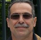 Ricardo A. Azevedo