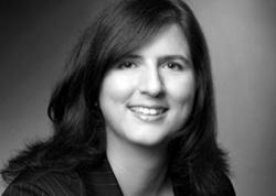 Dr. Vanessa Quodt