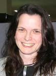 https://www.elsevier.com/__data/assets/image/0007/484252/Rachel-Cairns.jpg