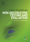 non_destructive_testing