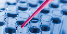 Improving preclinical studies' success rates>