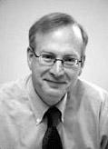 Mark Seeley