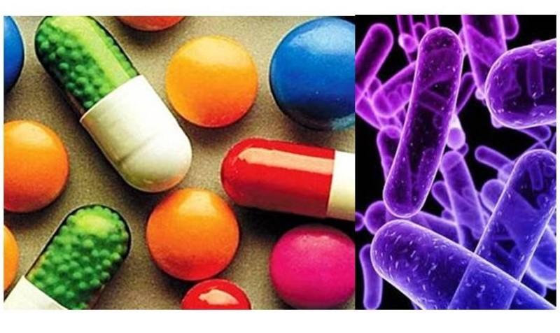 Antimicrobianos.jpg