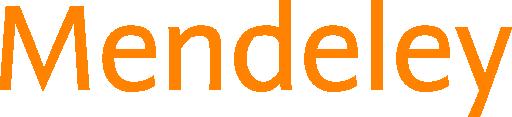Logotipo de Mendeley