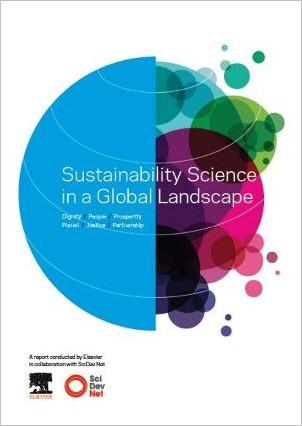 sustainability_report