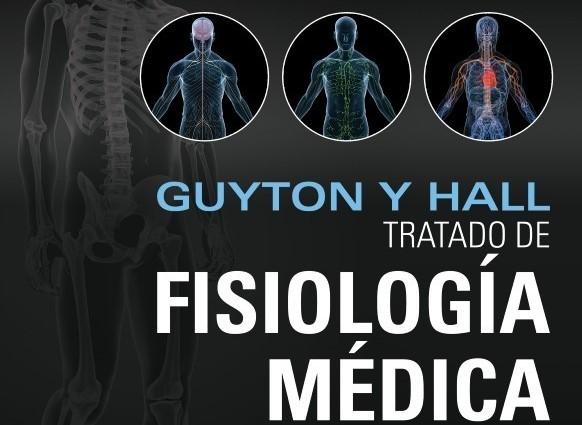 guyton-y-hall-tratado-de-fisiologia-medica-13aedicion-elsevier_.jpg