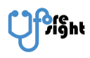 Foresight Team Logo