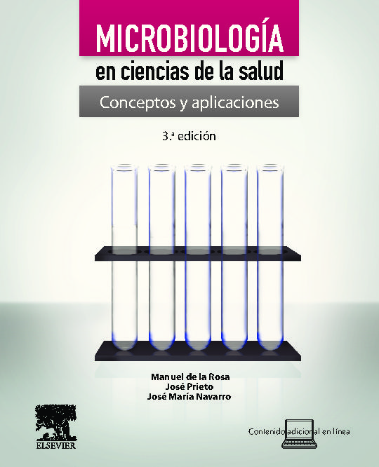 Microbiologia-CCSS-3ra-ed.jpg
