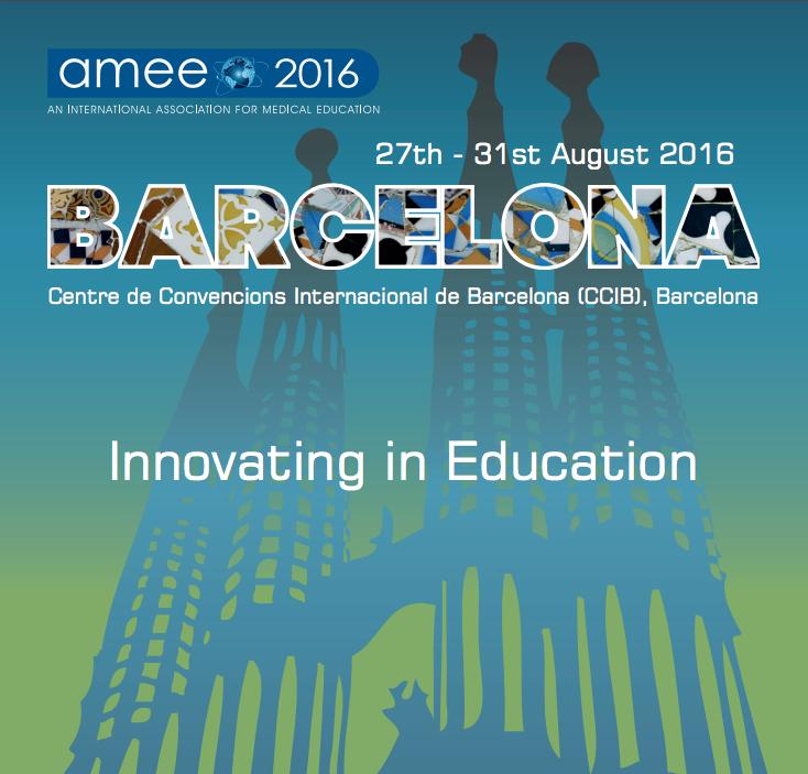 AMEE-2016.png