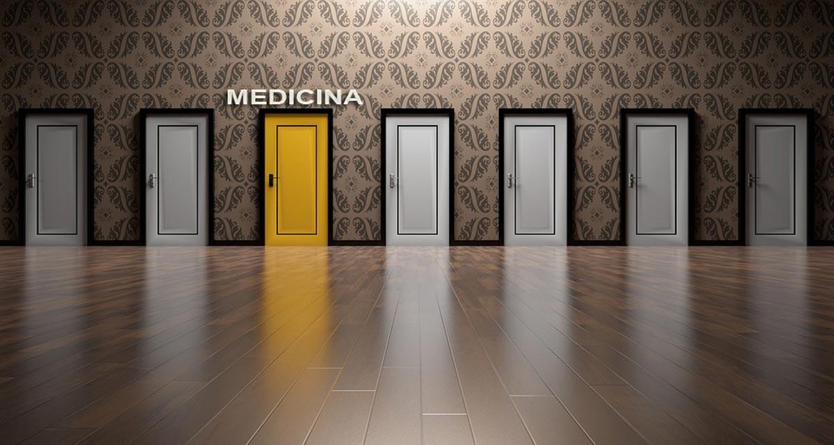 Futuro-Medicina.jpg