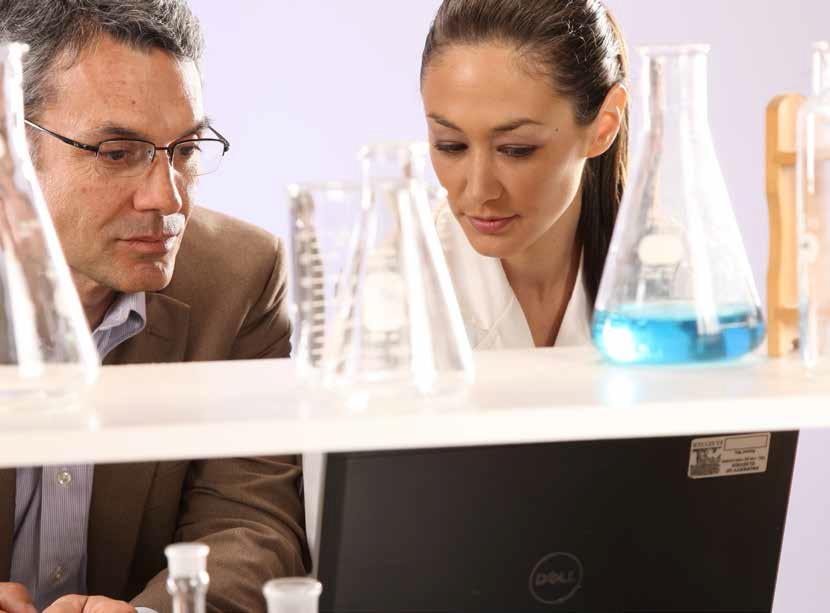 Pharmacovigilance: Rethinking literature