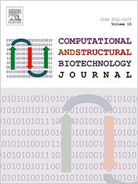 Computational and Structural Biotechnology Journal - Elsevier