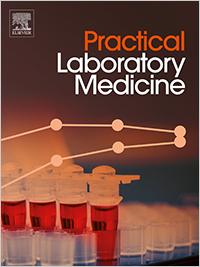 Practical Laboratory Medicine - Journal - Elsevier