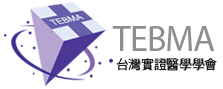 TEBMA_logo.png