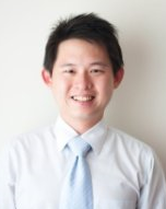 Adam Jia Kang, Goh 吳佳康