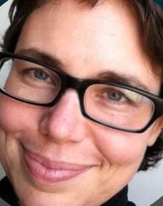 Heather Piwowar, PhD