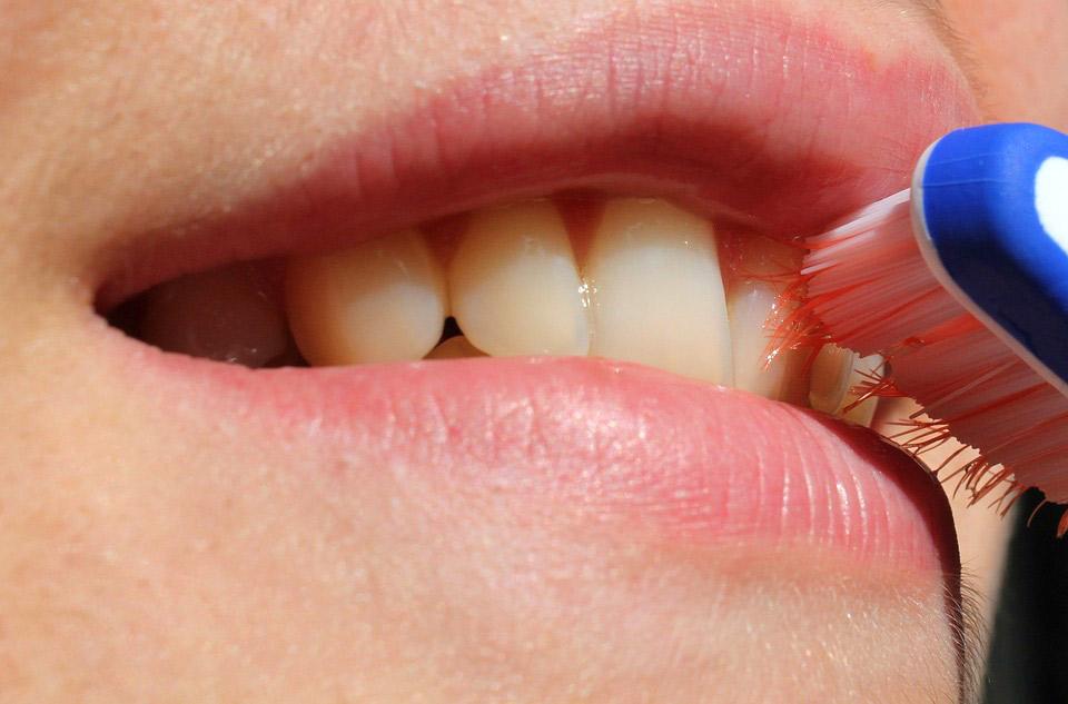 Higiene-oral.jpg