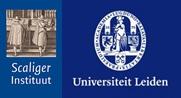 Leiden Scaliger Logo