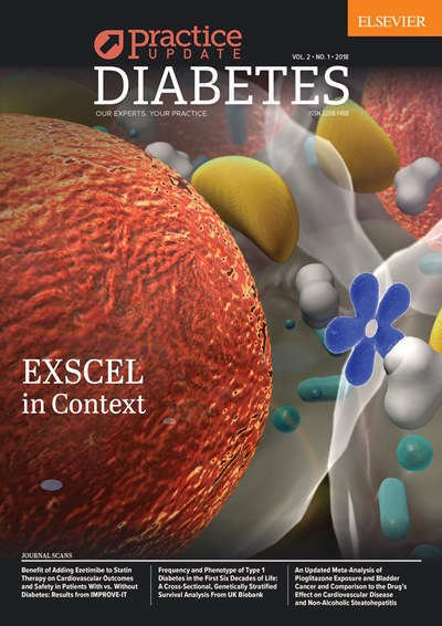 Couverture PU-diabetes