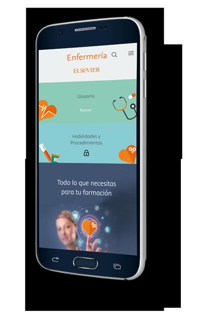 desktop-app2
