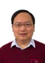 Prof. Zhenan Sun