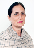 Pr Corinne Isnard-Bagnis