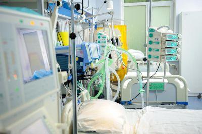 …was man in den Praktika abgesehen vom medizinischen noch alles lernen kann