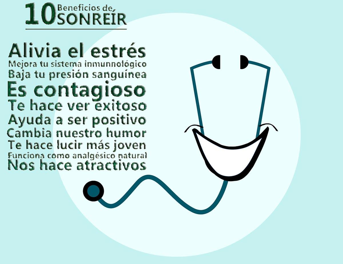 Dia-Mundial-Sonrisa-Medicina.jpg