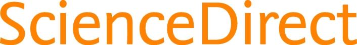 sciencedirect_logo