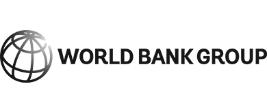logo World-Bank-Group