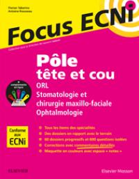Focus ECNi_2